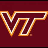 Virginia Tech Hokies Fan Club