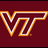 Virginia Tech Hokies Fan Club
