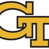 Georgia Tech Yellow Jackets Fan Club