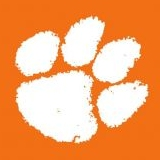 Clemson Tigers Fan Club