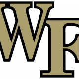 Wake Forest Deamon Deacons Fan Club