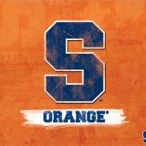 Syracuse Fan Club