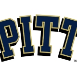 Pittsburgh Panthers Fan Club