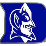 Duke Blue Devils Fan Club