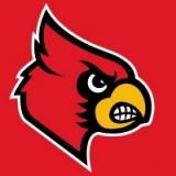 Louisville Cardinals Fan Club