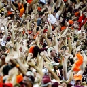 Virginia Tech Hokies Fan Club group cover