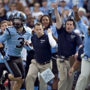 unc-ryan-switzer-c