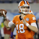 ct-cole-stoudt-12