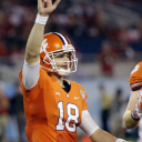 ct-cole-stoudt-11