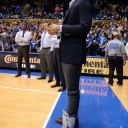 jahlil-okafor-walking-boot-3
