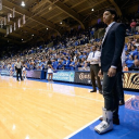 jahlil-okafor-walking-boot-1