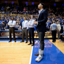 jahlil-okafor-walking-boot-2