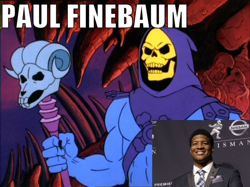 skeletor-finebaum-2