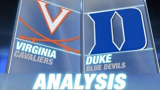 Duke Becomes Bowl Eligible for Third Straight Season