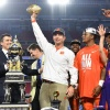 Clemson Improves to No. 2 in College Football Playoff Poll
