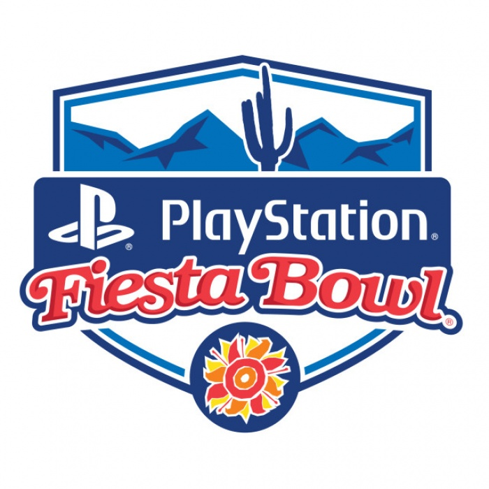 2016 Fiesta Bowl Preview