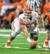 Falcinelli Named to Rimington Award Watch List