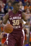 Noles Take Out The Tigers 56 - 41
