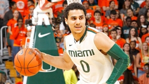 Best of Shane Larkin