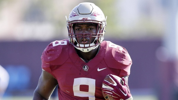 2017 Florida State Fall Camp Preview: Running Backs