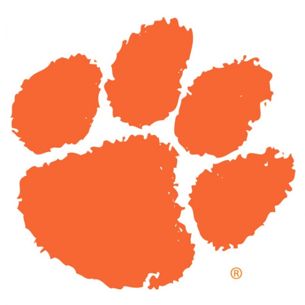 Clemson/Auburn Game Update - Thursday AM