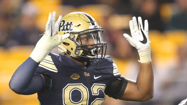 Cardiac Hill Poll of the Week: Impact of Pitt football suspensions