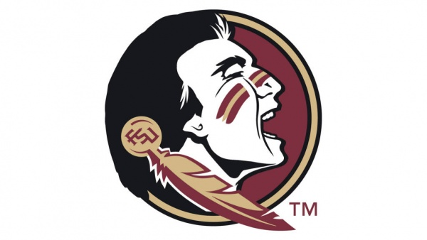Seminole Boosters, Alabama vs. FSU And 20017 Season Tickets