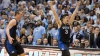 Grayson Allen Leads Duke to Win Over Carolina