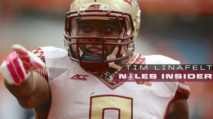 Florida State Spring Football Preview: Defensive Backs