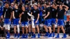 No. 4 Duke Hosts Army Sunday for Home Opener