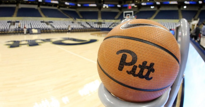 Danya Kingsby requests release from Pitt