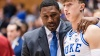Duke Basketball Radio Show Returns Wednesday Night