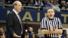 Kevin Stallings comments after brutal Miami loss