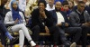 Jay-Z makes appearance at the Pete for Pitt-Duke game