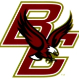 Boston College Fan Club