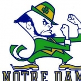 Notre Dame Group