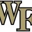 Wake Forest Deamon Deacons Fan Club