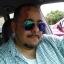 King Richard M Quesada